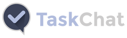 TaskChat App - #1 Business App for Project Task Management